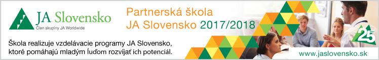 http://pvcr.jaslovensko.sk/images/banner/jaslovensko-banner-748x120.jpg